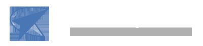 ASK Computer Logo
